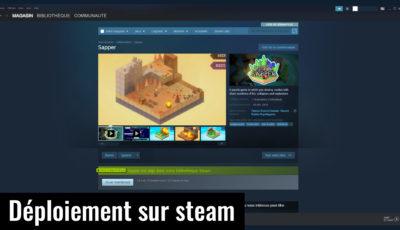 Sapper_Steam
