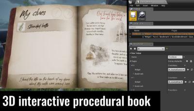 HaulAway_Work_Book_ENG